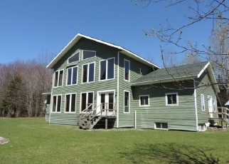 Foreclosed Home in Lowell 05847 CHENEY RD - Property ID: 4399761677