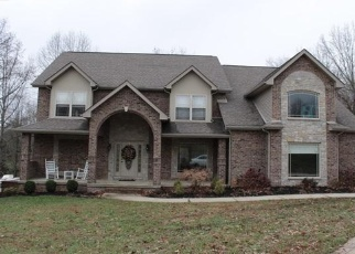 Foreclosed Home in Somerset 42503 ENCLAVE DR - Property ID: 4399772171