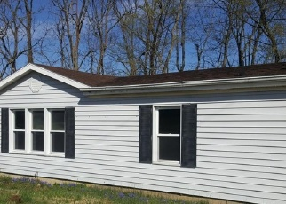 Foreclosed Home in Hillsboro 45133 BOTTOM LN - Property ID: 4399777434