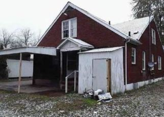 Foreclosed Home in Mayfield 42066 S 10TH ST - Property ID: 4399784895
