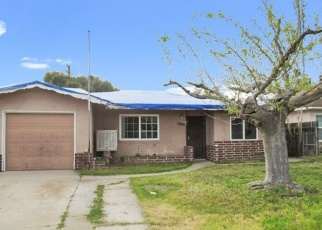 Foreclosed Home in San Bernardino 92404 N GOLDEN AVE - Property ID: 4399807215