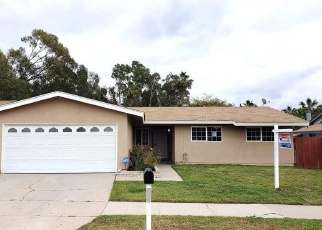 Foreclosed Home in Oceanside 92056 MORNINGSIDE DR - Property ID: 4399810278
