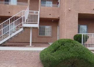 Foreclosed Home in Las Vegas 89130 N DECATUR BLVD - Property ID: 4399813796