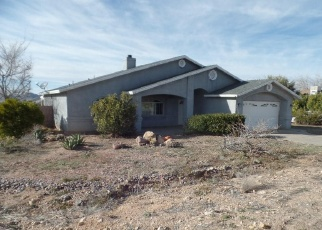 Foreclosed Home in Kingman 86401 N LARIAT DR - Property ID: 4399816414