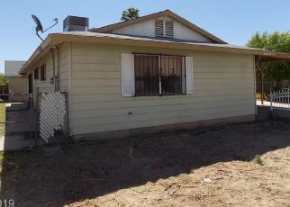 Foreclosed Home in Las Vegas 89122 MARIN ST - Property ID: 4399817289