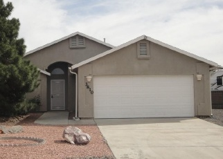 Foreclosed Home in Kingman 86409 E POTTER AVE - Property ID: 4399824295