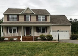 Foreclosed Home in Chester 23836 SYCAMORE SPRINGS DR - Property ID: 4399839633
