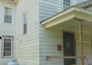 Foreclosed Home in Princess Anne 21853 BECKFORD AVE - Property ID: 4399840507