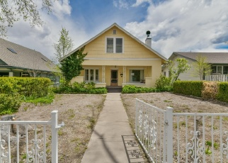 Foreclosed Home in Prescott 86303 S MOUNT VERNON AVE - Property ID: 4399851901