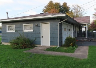 Foreclosed Home in Syracuse 13212 SMITH RD - Property ID: 4399853651