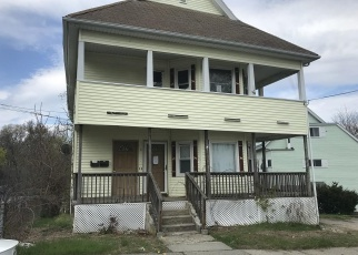 Foreclosed Home in Worcester 01603 MILDRED AVE - Property ID: 4399855846