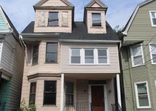 Foreclosed Home in Newark 07107 S 9TH ST - Property ID: 4399858460