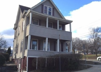 Foreclosed Home in Catskill 12414 DIVISION ST - Property ID: 4399864592
