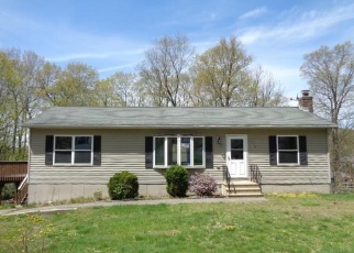 Foreclosed Home in Torrington 06790 DOMAN DR - Property ID: 4399866791
