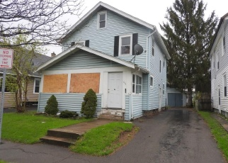 Foreclosed Home in Syracuse 13207 BALLANTYNE RD - Property ID: 4399874223