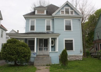 Foreclosed Home in Syracuse 13205 W BEARD AVE - Property ID: 4399876419