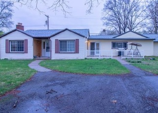 Foreclosed Home in Garden City 48135 BOCK ST - Property ID: 4399888683
