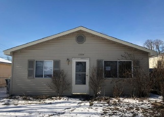 Foreclosed Home in Taylor 48180 COOPER ST - Property ID: 4399892624