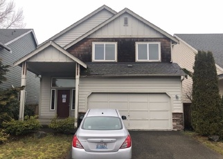 Foreclosed Home in Renton 98059 WHITMAN PL NE - Property ID: 4399897889