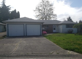 Foreclosed Home in Kent 98031 119TH AVE SE - Property ID: 4399902706