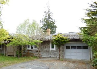 Foreclosed Home in Sequim 98382 SUNLAND DR - Property ID: 4399907514
