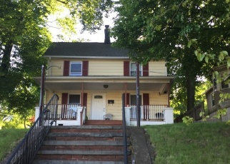 Foreclosed Home in Dover 07801 S MORRIS ST - Property ID: 4399911455