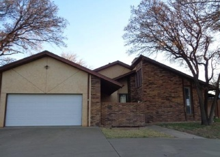 Foreclosed Home in Plainview 79072 GRANDVIEW ST - Property ID: 4399931609