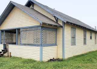 Foreclosed Home in Plainview 79072 KOKOMO ST - Property ID: 4399963129