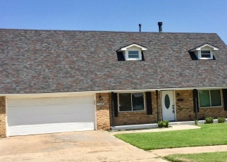 Foreclosed Home in Pampa 79065 NAVAJO RD - Property ID: 4399978464
