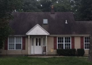 Foreclosed Home in Smithtown 11787 LINDNER PL - Property ID: 4399990287