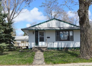 Foreclosed Home in Madison 57042 NW 3RD ST - Property ID: 4399995998