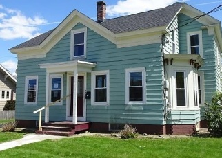 Foreclosed Home in Woonsocket 02895 COE ST - Property ID: 4400018314