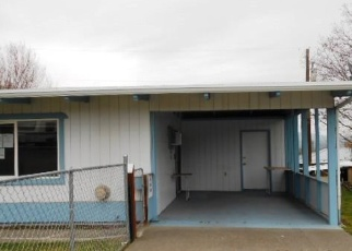 Foreclosed Home in The Dalles 97058 OAK ST W - Property ID: 4400036725