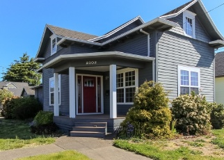 Foreclosed Home in Tillamook 97141 6TH ST - Property ID: 4400038919