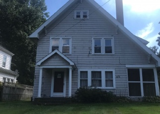 Foreclosed Home in Rittman 44270 W OHIO AVE - Property ID: 4400067823