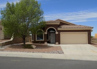 Foreclosed Home in Las Cruces 88011 SEDONA HILLS PKWY - Property ID: 4400086204