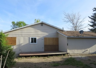 Foreclosed Home in Reno 89506 GABRO ST - Property ID: 4400091914
