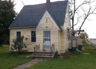 Foreclosed Home in Emmons 56029 MAIN ST - Property ID: 4400135254