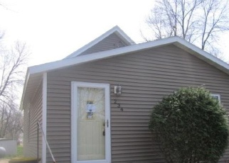 Foreclosed Home in Minnesota Lake 56068 4TH AVE - Property ID: 4400137449