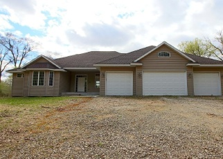 Foreclosed Home in Welch 55089 ROE AVE - Property ID: 4400141838