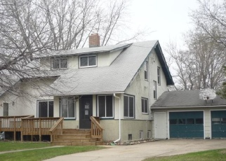 Foreclosed Home in Paynesville 56362 WENDELL ST - Property ID: 4400143134