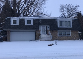 Foreclosed Home in East Grand Forks 56721 20TH ST NW - Property ID: 4400147975