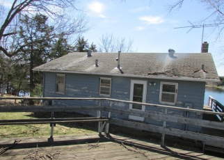 Foreclosed Home in Annandale 55302 80TH ST NW - Property ID: 4400148848