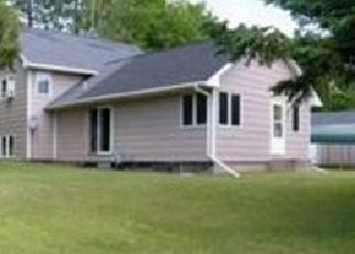 Foreclosed Home in Grand Rapids 55744 NW 7TH ST - Property ID: 4400150143