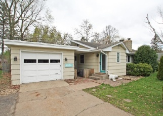 Foreclosed Home in Saint Paul 55110 CEDAR AVE - Property ID: 4400152338