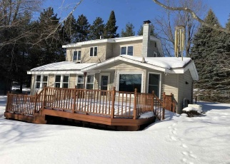 Foreclosed Home in Bellaire 49615 CLAM LAKE RD - Property ID: 4400154983