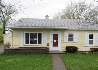 Foreclosed Home in Battle Creek 49015 LAKEVIEW AVE - Property ID: 4400161542