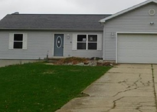 Foreclosed Home in Leslie 49251 W BELLEVUE RD - Property ID: 4400166350