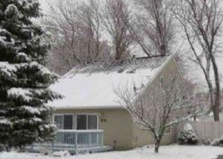 Foreclosed Home in Burton 48529 SHAW ST - Property ID: 4400188250