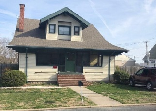 Foreclosed Home in Trappe 21673 MAPLE AVE - Property ID: 4400203588